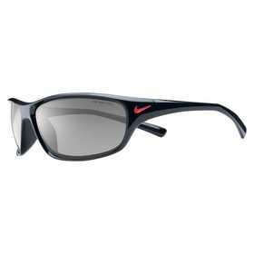 EV0603-001: Rabid Sunglasses - Black