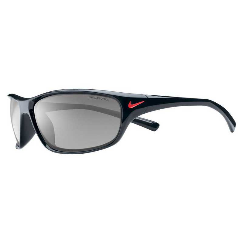 EV0603-001: Rabid Sunglasses - Black