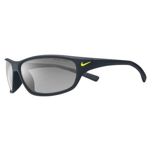 EV0603-007: Rabid Sunglasses - Matte Black