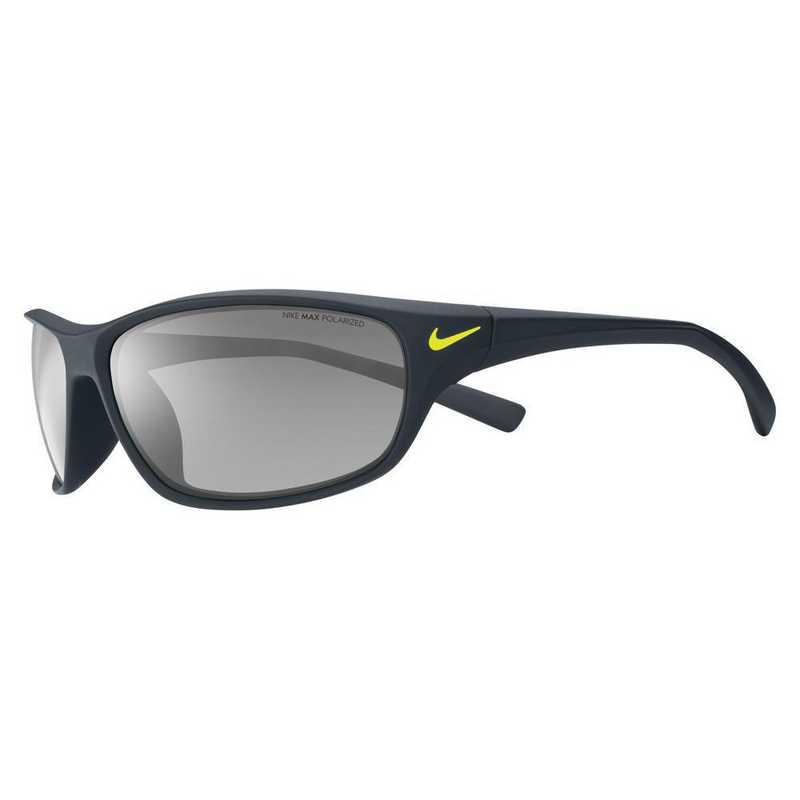 EV0603-007: Rabid Sunglasses - Matte Black