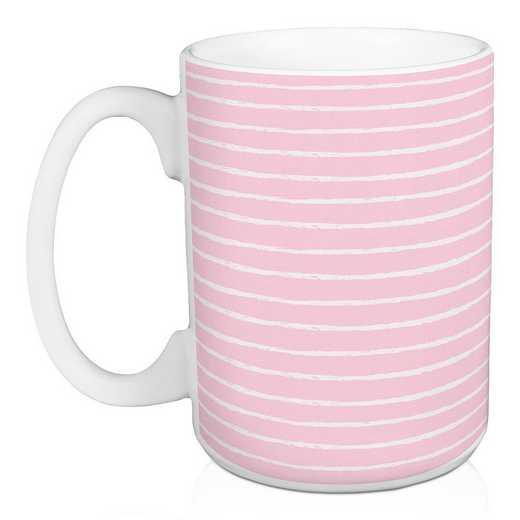 5581-CR: Big 15 oz Mug