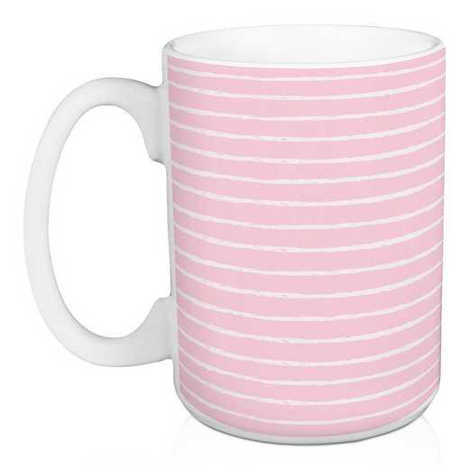 5581-F: Little 15 oz Mug
