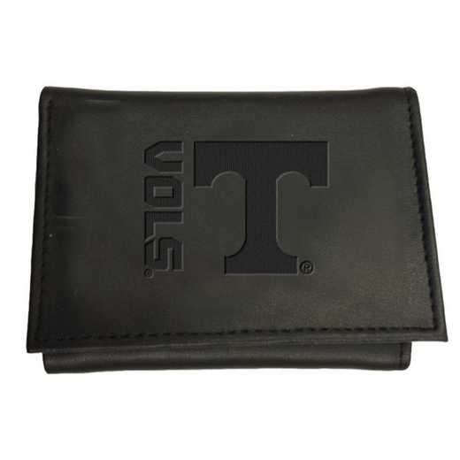 7WLTT955B: EG Tri-Fold Wallet, Tennessee