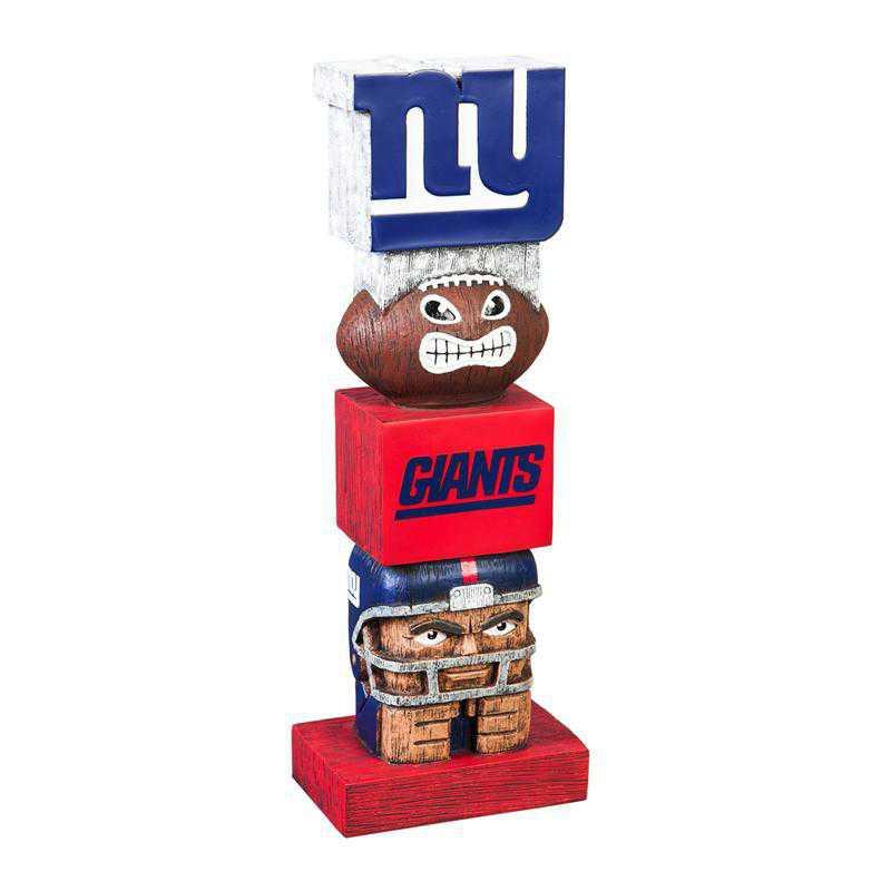 843820TTB: EG Team Garden Statue, New York Giants