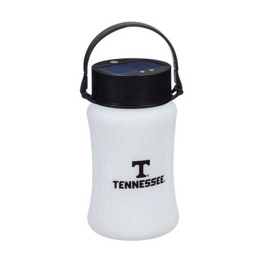 2SP955SL: EGSilicone Solar Lantern, University of Tennessee