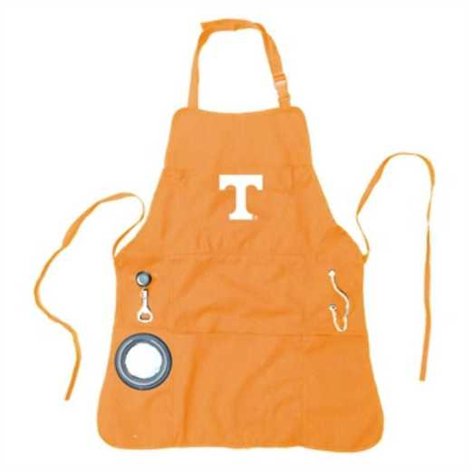 4AP955D: EG Apron, Mens, University of Tennessee