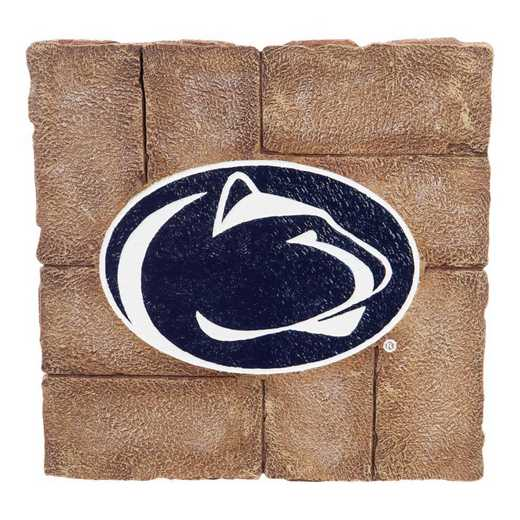 84922GS: EGPennsylvania State University, Garden Stone