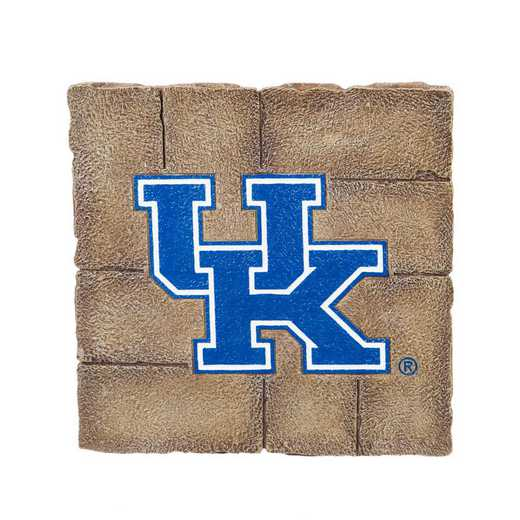 84944GS: EGUniversity of Kentucky, Garden Stone