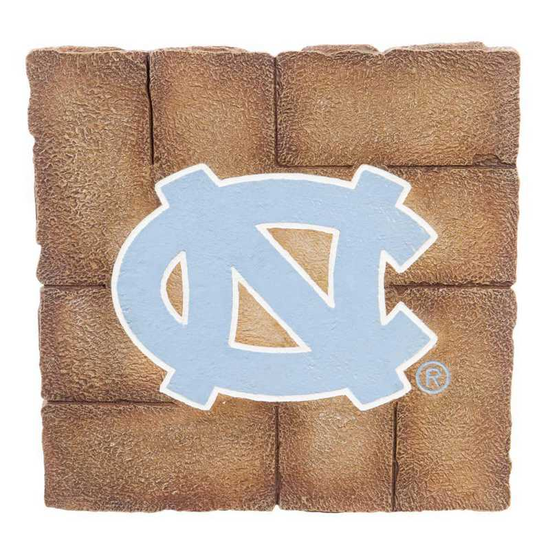84951GS: EGUniversity of North Carolina, Garden Stone