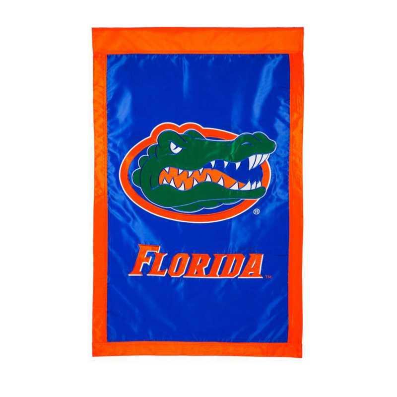 15939D: EG Florida Applique Flag