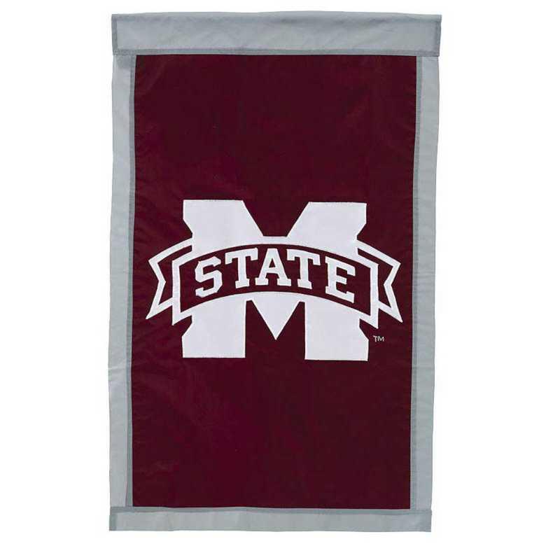15948C: EG MS State Applique Flag
