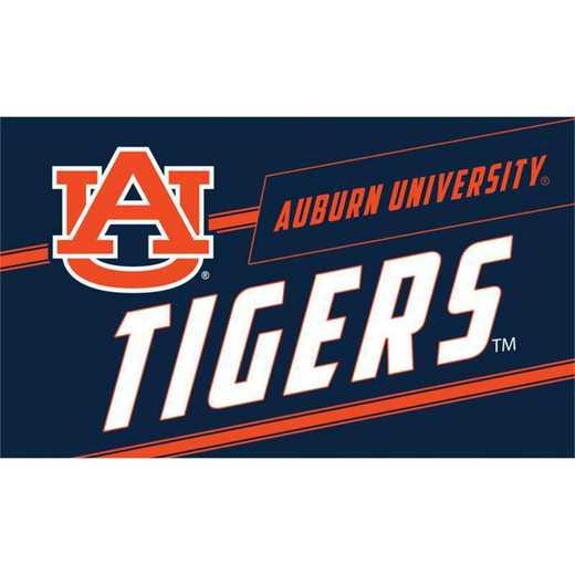 2RMP928: EG Auburn University, Coir Punch Mat