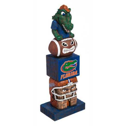 """84939TT: EG 16"""" Garden Statue, Florida"""