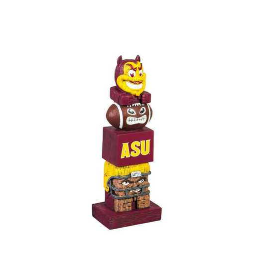 "84947TT: EG 16"" Garden Statue, Arizona State University"
