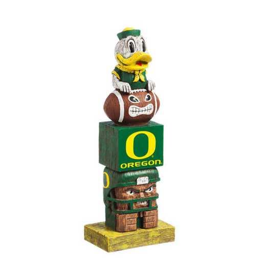 "84986TT: EG 16"" Garden Statue, Oregon"