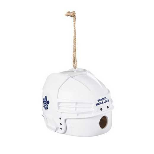 2BH4376TB: EG Birdhouse, Toronto Maple Leafs