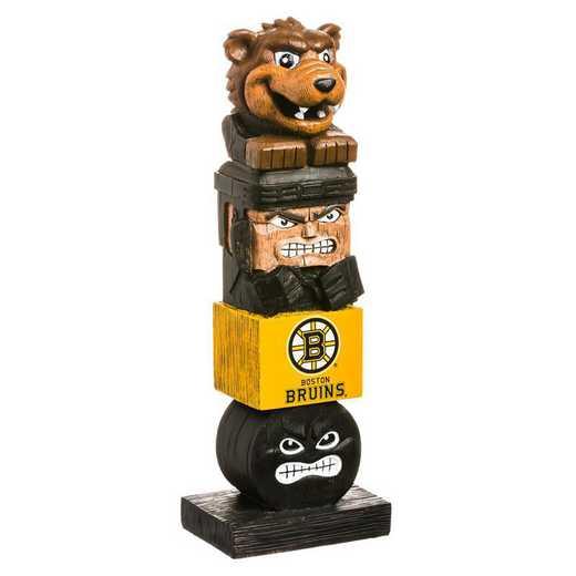 844351TT: EG Team Garden Statue, Boston Bruins