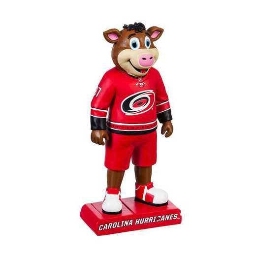 844354MS: EG Mascot Statue, Carolina Hurricanes