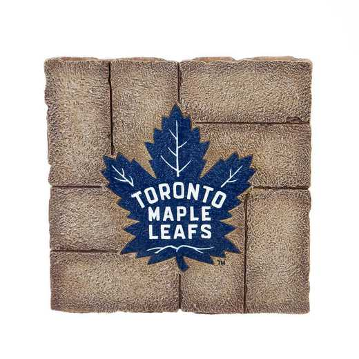 844376GS: EG Garden Stone, Toronto Maple Leafs