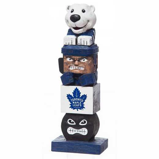 844376TT: EG Team Garden Statue, Toronto Maple Leafs