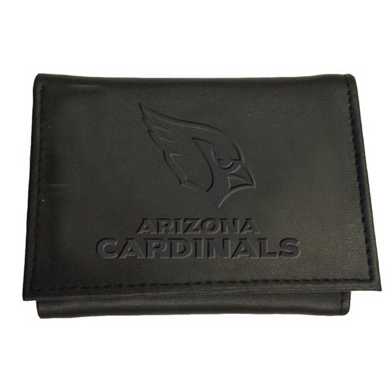 7WLTT3800: EG Tri-fold Wallet Arizona Cardinals
