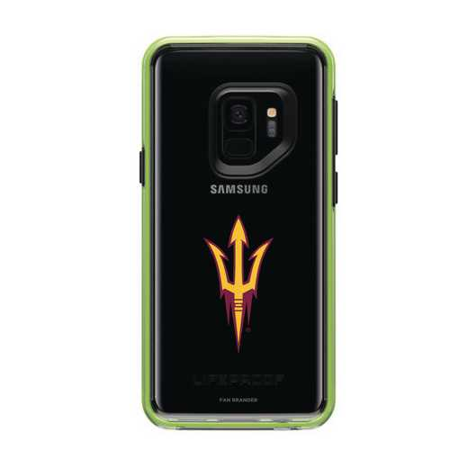 GAL-S9-NF-SLA-ARS-D101: FB Arizona St SLAM FOR GALAXY S9