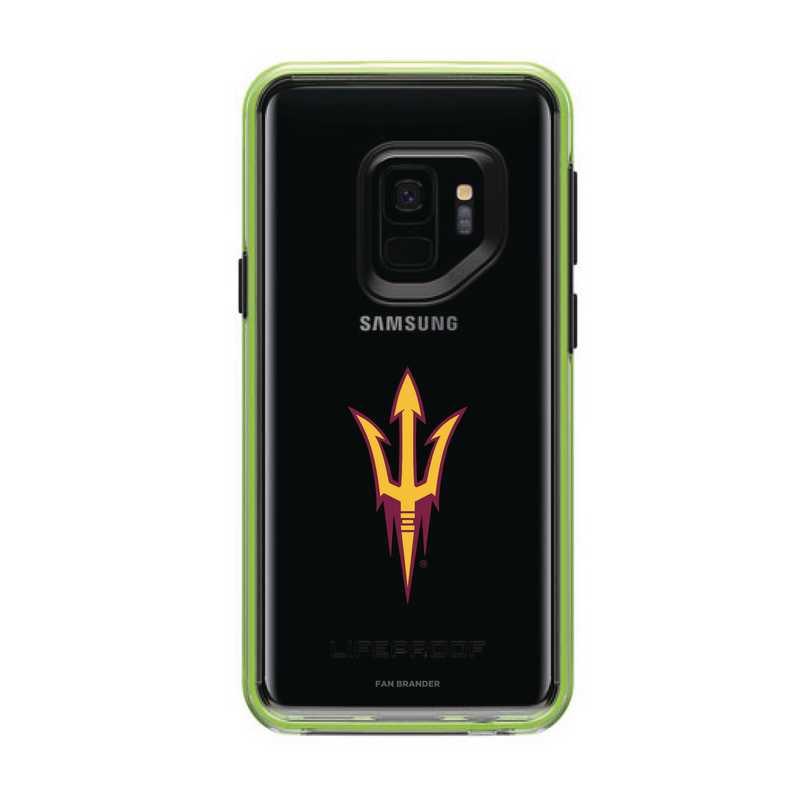 GAL-S9-NF-SLA-ARS-D101: FB Arizona St SLAM FOR GALAXY S9