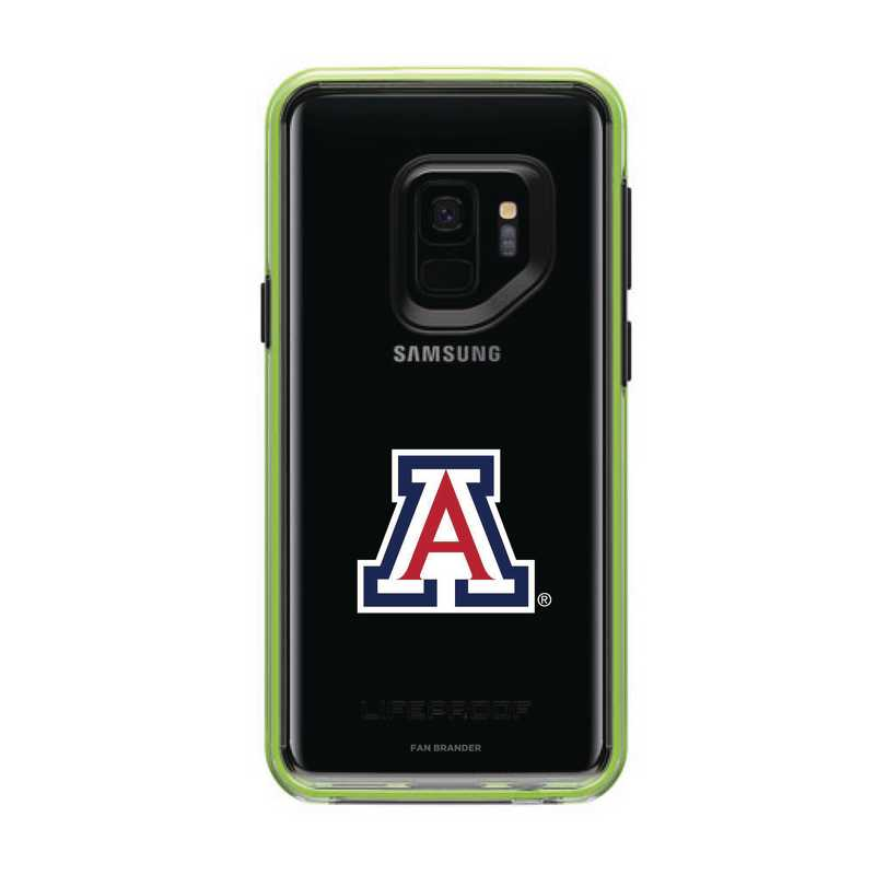 GAL-S9-NF-SLA-ARZ-D101: FB Arizona SLAM FOR GALAXY S9