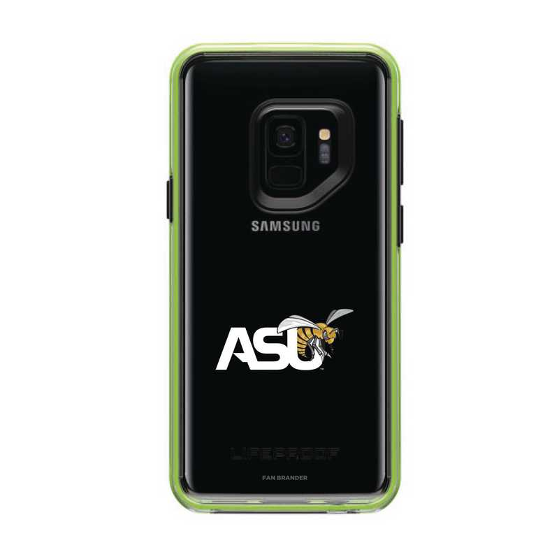 GAL-S9-NF-SLA-ASU-D101: FB Alabama St SLAM FOR GALAXY S9