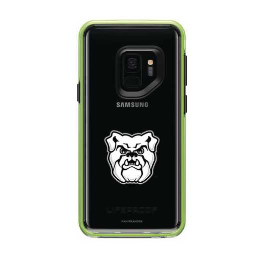 GAL-S9-NF-SLA-BUT-D101: FB Butler SLAM FOR GALAXY S9