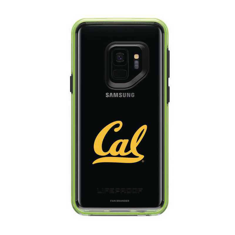 GAL-S9-NF-SLA-CAL-D101: FB California SLAM FOR GALAXY S9
