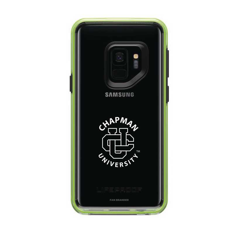 GAL-S9-NF-SLA-CHAP-D101: FB Chapman SLAM FOR GALAXY S9