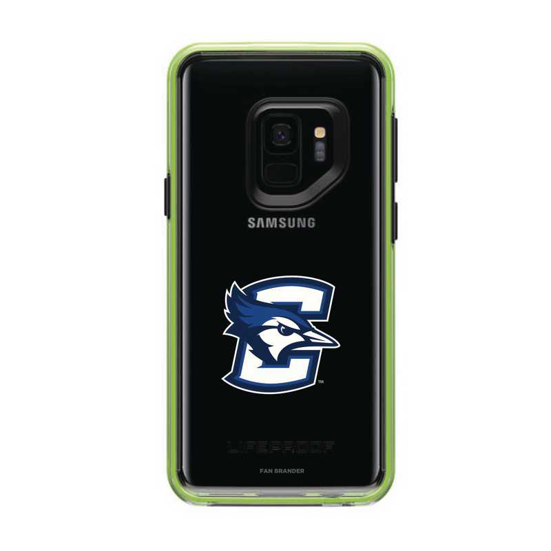 GAL-S9-NF-SLA-CRE-D101: FB Creighton SLAM FOR GALAXY S9