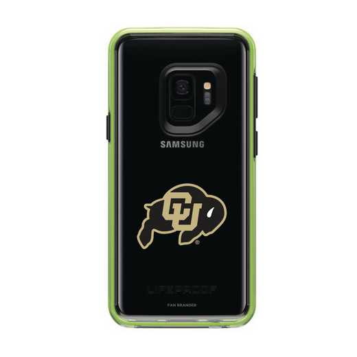 GAL-S9-NF-SLA-CU-D101: FB Colorado SLAM FOR GALAXY S9