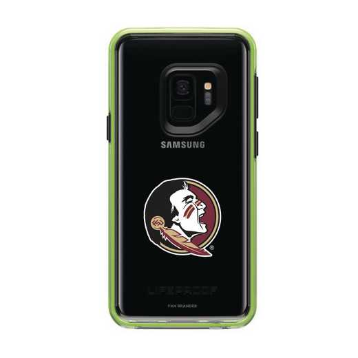 GAL-S9-NF-SLA-FSU-D101: FB Florida St SLAM FOR GALAXY S9