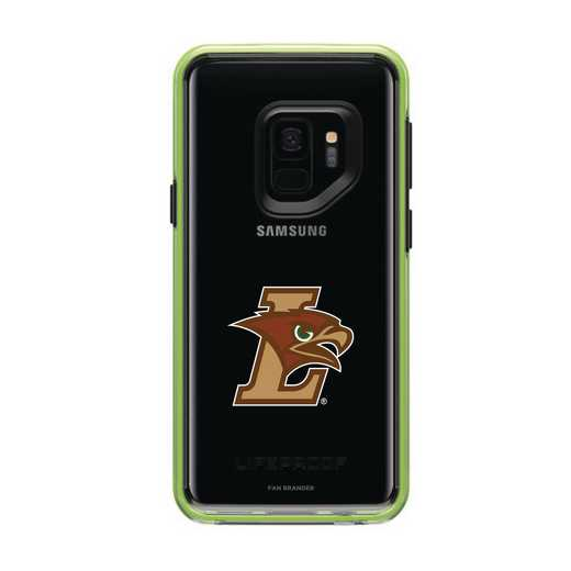 GAL-S9-NF-SLA-LEH-D101: FB Lehigh Mountain SLAM FOR GALAXY S9