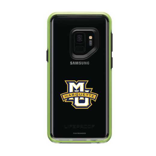 GAL-S9-NF-SLA-MAQ-D101: FB Marquette SLAM FOR GALAXY S9