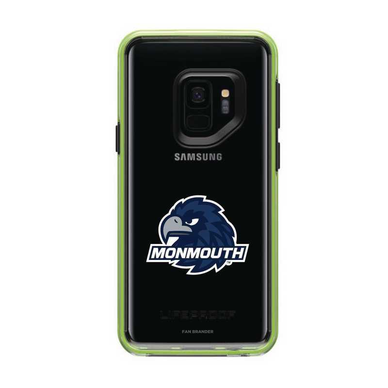 GAL-S9-NF-SLA-MONU-D101: FB Monmouth SLAM FOR GALAXY S9