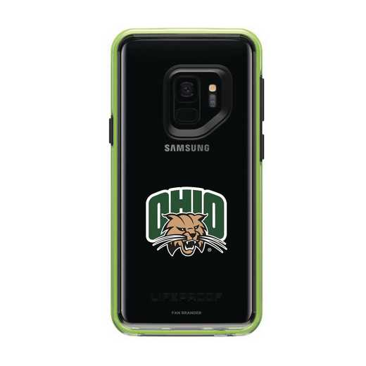 GAL-S9-NF-SLA-OHU-D101: FB Ohio SLAM FOR GALAXY S9