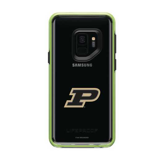 GAL-S9-NF-SLA-PUR-D101: FB Purdue SLAM FOR GALAXY S9
