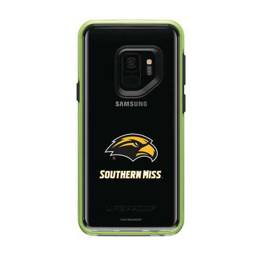 GAL-S9-NF-SLA-SOMI-D101: FB Southern Mississippi SLAM FOR GALAXY S9