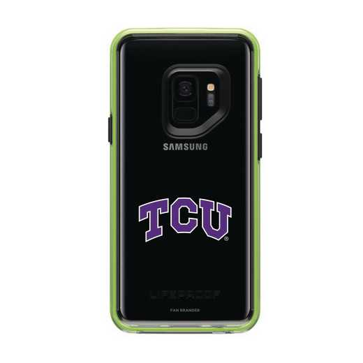 GAL-S9-NF-SLA-TCU-D101: FB TCU SLAM FOR GALAXY S9
