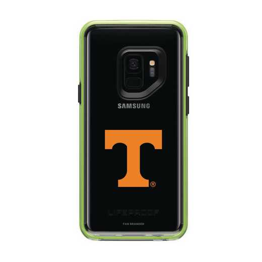 GAL-S9-NF-SLA-TEN-D101: FB Tennessee SLAM FOR GALAXY S9