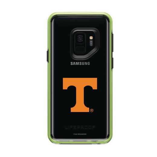 GAL-S9-NF-SLA-TEN-D101: FB Tennessee SLAM FOR GALAXY S9