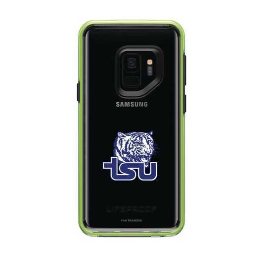 GAL-S9-NF-SLA-TNSU-D101: FB Tennessee St SLAM FOR GALAXY S9