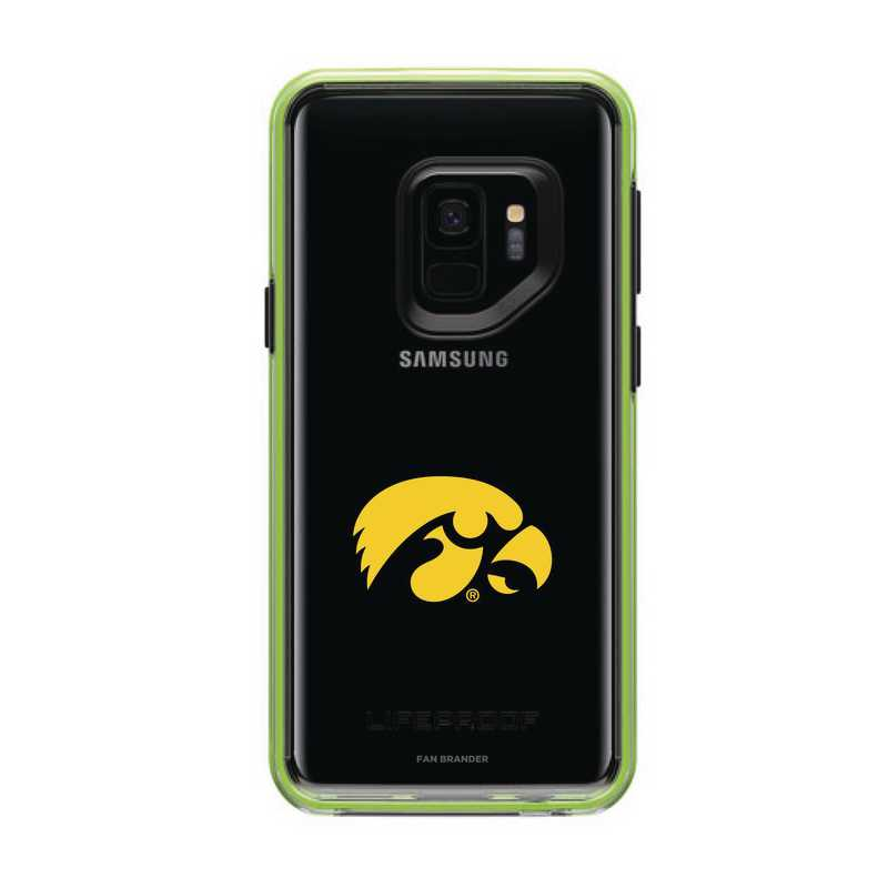 GAL-S9-NF-SLA-UIA-D101: FB Iowa SLAM FOR GALAXY S9