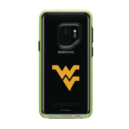 GAL-S9-NF-SLA-WV-D101: FB West Virginia SLAM FOR GALAXY S9