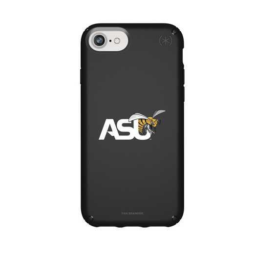 IPH-876-BK-PRE-ASU-D101: FB Alabama St iPhone 8/7/6S/6 Presidio