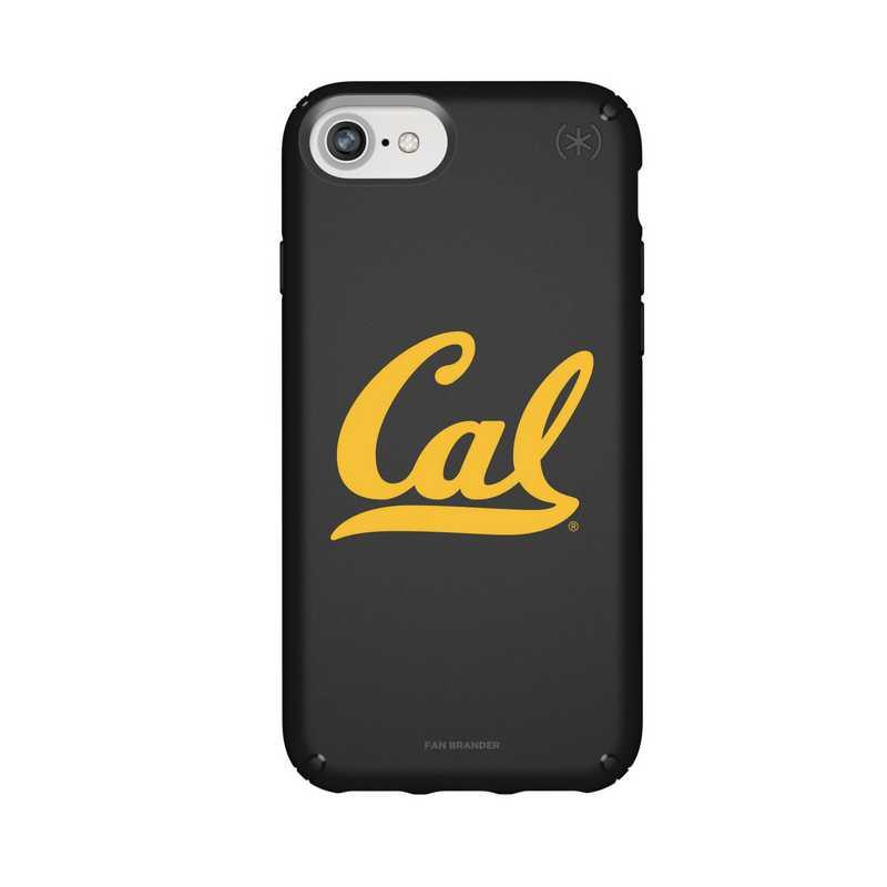 IPH-876-BK-PRE-CAL-D101: FB California iPhone 8/7/6S/6 Presidio