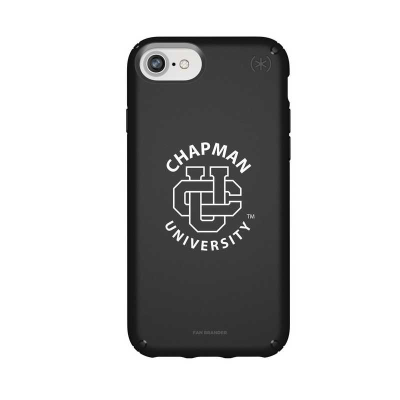 IPH-876-BK-PRE-CHAP-D101: FB Chapman iPhone 8/7/6S/6 Presidio